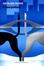 Cover of I newyorkesi