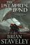 Cover of The Last Mortal Bond