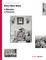 Cover of Il ritratto e l'istante
