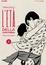 Cover of Dosei Jidai: L'età della convivenza vol. 1