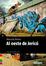 Cover of Al oeste de Jericó