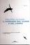 Cover of Il romanzo del cuore e del corpo