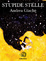 Cover of Stupide stelle
