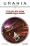 Cover of I vampiri dello spazio