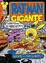 Cover of Rat-Man Gigante n. 16