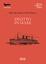 Cover of Delitto in mare