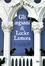 Cover of Gli inganni di Locke Lamora