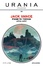 Cover of Pianeta Tschai - Prima parte