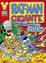 Cover of Rat-Man Gigante n. 19