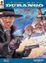 Cover of Durango n. 8