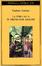 Cover of La vera vita di Sebastian Knight