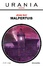 Cover of Malpertuis