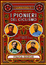 Cover of I pionieri del ciclismo