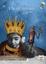 Cover of Il re dell'asteroide