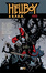 Cover of Hellboy & B.P.R.D. vol. 2