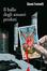 Cover of Il ballo degli amanti perduti