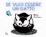 Cover of Se vuoi essere un gatto