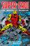 Cover of Supereroi - Le grandi saghe vol. 84