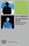 Cover of La conversazione infinita