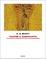 Cover of Pavone e rampicante