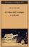 Cover of Il libro dell'orologio a polvere