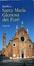 Cover of Basilica Santa Maria Gloriosa dei Frari