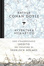 Cover of Avventura nell'Artico