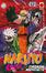 Cover of Naruto vol. 63