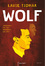 Cover of Wolf