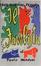 Cover of Il favolista