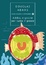 Cover of Addio, e grazie per tutto il pesce