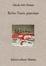Cover of Babbo Natale giustiziato