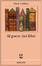 Cover of Al paese dei libri