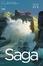 Cover of Saga #36