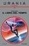 Cover of Il libro del tempo
