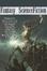 Cover of Fantasy & Science Fiction - Anno IV Numero 14