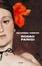 Cover of Rosso Parigi