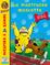 Cover of La mostruosa mascotte. Scooby-Doo!