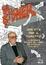 Cover of Will Eisner. Una vita per il fumetto. La biografia ufficiale del padre del romanzo a fumetti