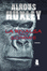 Cover of La rivalsa delle scimmie