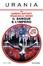 Cover of Il sangue e l'impero
