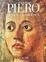 Cover of Piero della Francesca