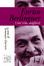 Cover of Enrico Berlinguer
