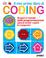 Cover of Il mio primo libro di coding