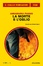 Cover of La morte e l'oblio