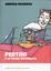 Cover of Tutto Pazienza vol. 4