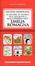 Cover of Guida insolita ai misteri, ai segreti, alle leggende e alle curiosità dell'Emilia Romagna