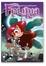 Cover of Felinia: Il demone dei 30 anni
