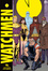 Cover of Watchmen