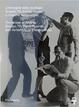 Cover of Ennesima: una mostra di sette mostre sull'arte italiana